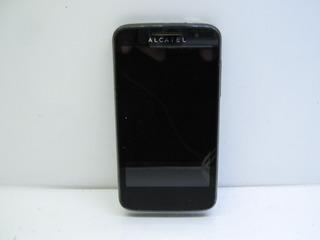 No Estado Celular Alcatel One Touch 5020e