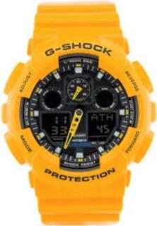 100v Reloj Casio G-shock 5081 Original Japones