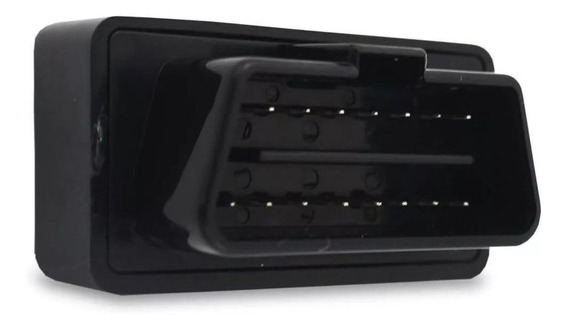 Modulo 4 Vidros Elétricos Jetta Golf Tiguan A3 Safe Lift Obd