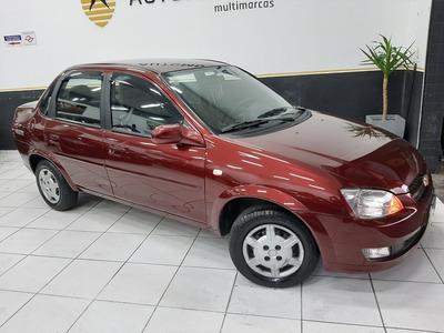 Chevrolet Classic Flex Ls 1.0 2011