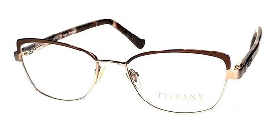 Armazón Tiffany Modelo 4420
