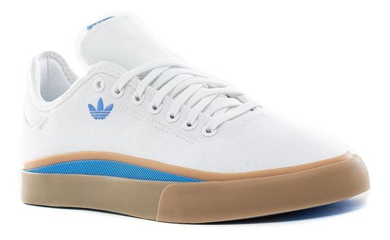 Zapatillas Sabalo adidas Originals Tienda Oficial