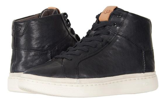 Tenis Hombre Ugg Cali Sneaker High N-8561
