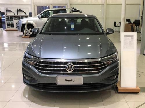 Volkswagen Vento 1.4 Highline 150cv At Dm