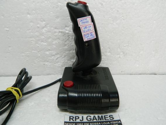 Controle Torre Digivision P/ Atari C/ Defeito - Leia Anuncio