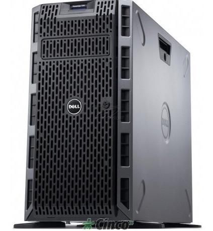 Servidor Dell Poweredge R910 Octacore 128gb Seminovo
