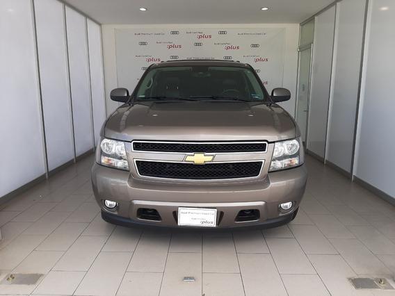 Chevrolet Suburban 2013 *92194