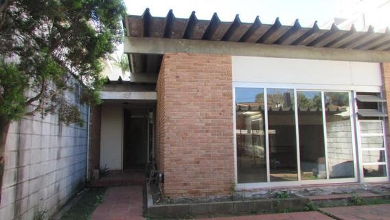 Casa Em Cidade Monções, São Paulo/sp De 385m² Para Locação R$ 12.000,00/mes - Ca615126