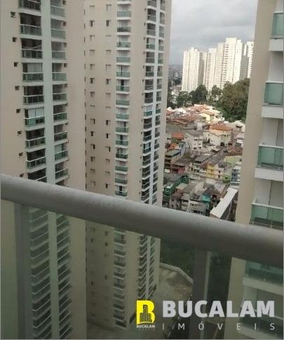 Apartamento Para Venda - Jardim Maria Rosa - 2126