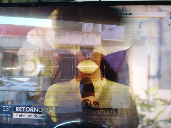 Tv Sony Completa Xbr 55x905a