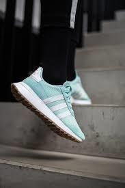 Zapatillas adidas Flashback Runner W