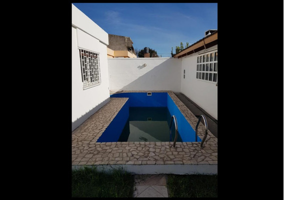 Casa Venta Residencial Velez Sarsfield