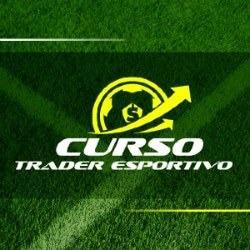 Trader Esportivo - Viver Do Futebol
