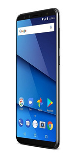 Teléfono Blu Pure View 32gb/3gb Ram 5.7