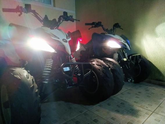 150 Cc Quadriciclos 150cc