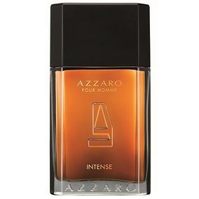 Perfum Azzaro Pour Homme Intense Masculino