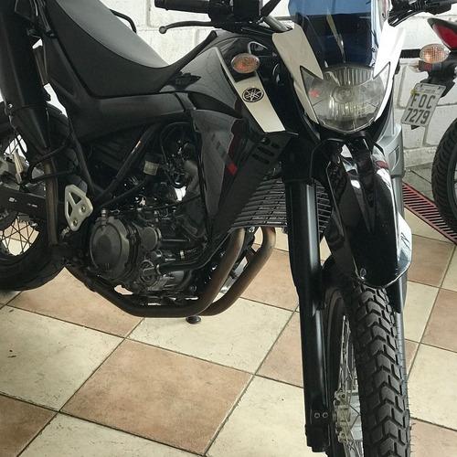 Imagem 1 de 7 de Yamaha Xt 660