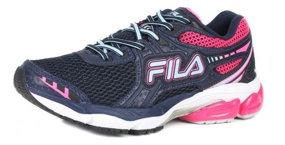 Tênis Fila Energized Pad 2.0.