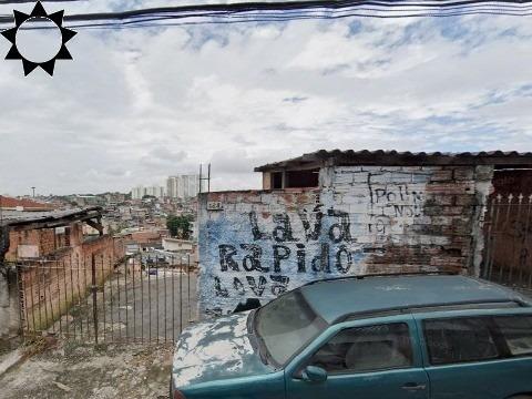 Imagem 1 de 1 de Terreno Veloso - Tr01593