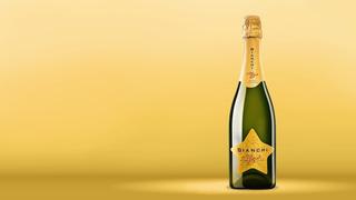 Champagne Bianchi Extra Brut - Vinotecamayorista