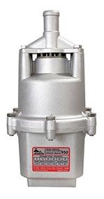 Bomba Submersa Sapo Atlantis Master 950 127v Ou 220v
