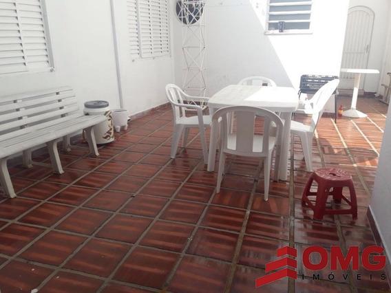 Casa - Ca00483 - 32479708