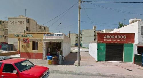 Terreno Comercial En Venta En Morales, San Luis Potosí, San Luis Potosí