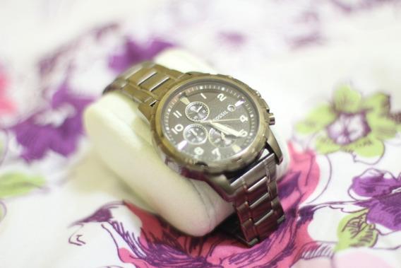 Relógio Fossil Ffs4645z