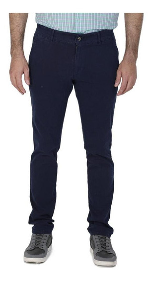 Jeans Casual Lee Hombre Casual Slim Fit R41