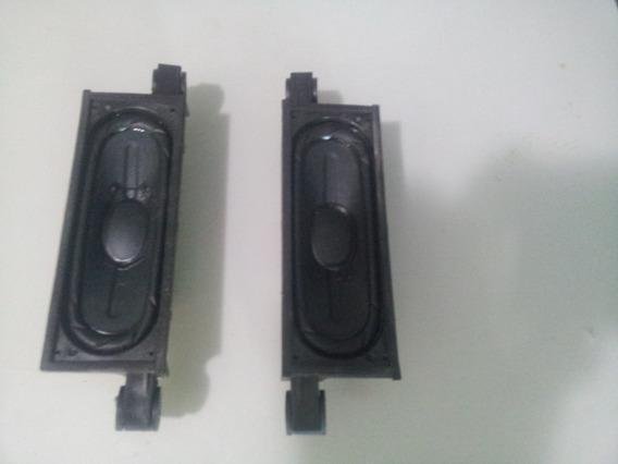 Alto Falantes Par Tv Sony Kdl-32r434a