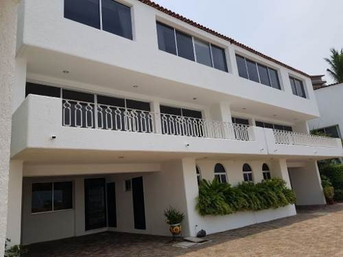Casa En Condominio Residencial Ruv-0239