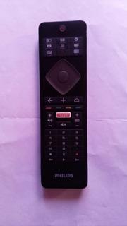 Smart Tv Led 43 Full Hd Pixel Plus Philips