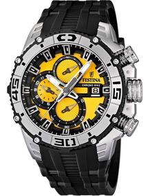 Relógio Festina Tour De France F16600-5