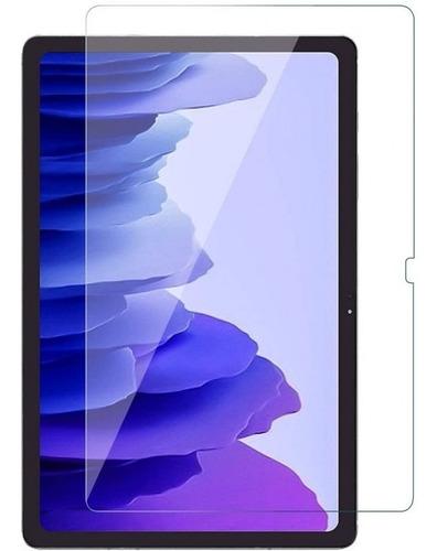 Imagen 1 de 1 de Vidrio Templado Para Tablet Samsung Tab A7 T500 10.4