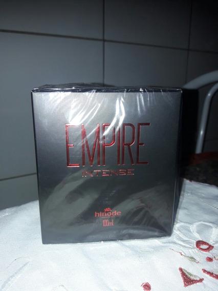 Perfumes Empire Intenso