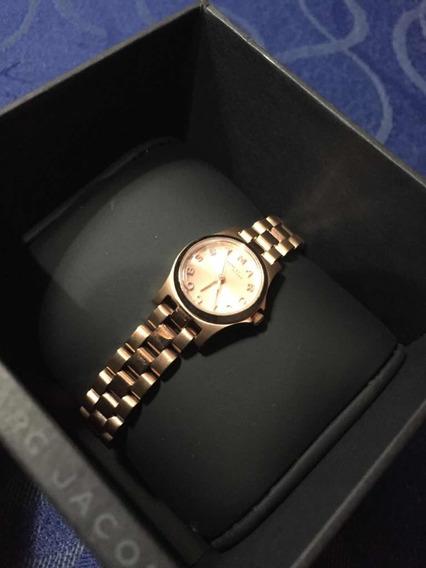 Relógio Marc Jacobs Ladies Mini Rose Mbm3200