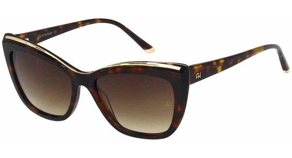 Óculos De Sol Ana Hickmann 9254