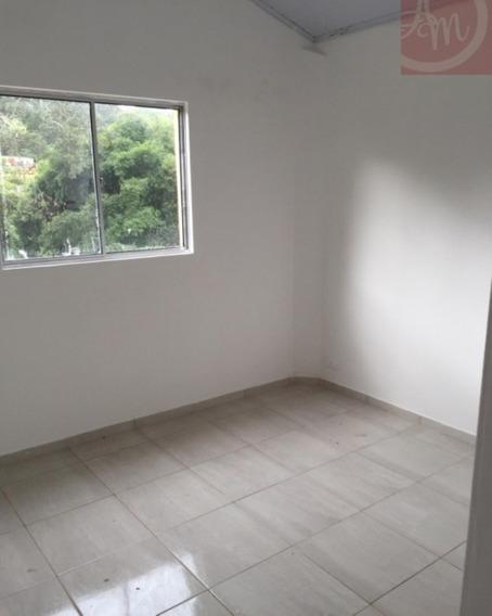 Casas - Residencial - 21