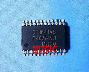 Ci Smd Dt1641as Dt1641as Original +smk 630 De Brinde