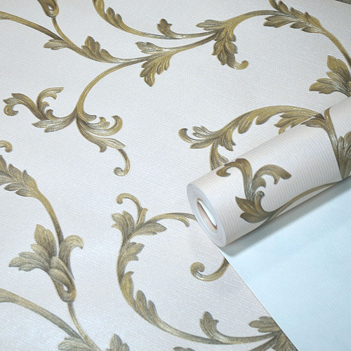 Papel De Parede 3d Para Esmalteria - foto de papel de parede