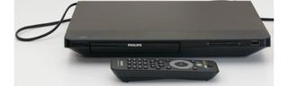 Bluray 3d Phililips Smart Tv
