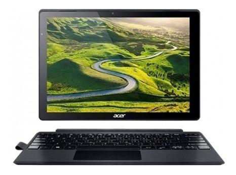 Notebook/tablet Acer Sa5-271-34mn / I3-2.3/4gb -novo Lacrado