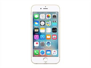 iPhone 6s Vitrine 64gb Original - Com Garantia 12x Sem Juros