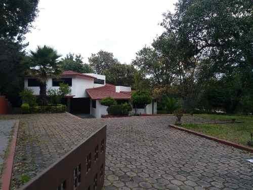 Bonastey , Hacienda De Valle Escondido