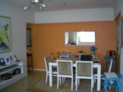 Apartamento Em Marapé, Santos/sp De 84m² 2 Quartos À Venda Por R$ 380.000,00 - Ap250124