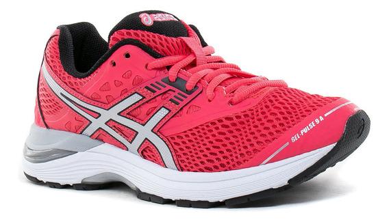 Zapatillas Gel-pulse 9 Asics Sport 78 Tienda Oficial