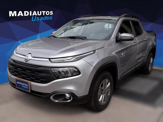 Dodge Ram 1000 Bighorn Automatica 4x4 1800 Gasolina