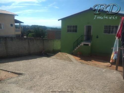 Imagem 1 de 29 de Casas À Venda  Em Mairiporã/sp - Compre A Sua Casa Aqui! - 1440678