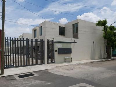Bonitas Casas Duplex Con Terminados De Lujo