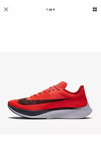 Nike Vaporfly 4% Nuevos 13s